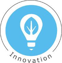 InnovationButton FaireMo 200 205 mini