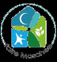 Faire Moschee – Moscheen fairändern – Faires Miteinander – Moscheen weiterentwickeln – fairemoschee.de